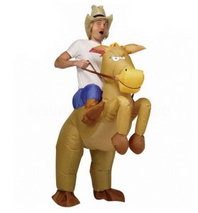 Melbourne Cup Costume